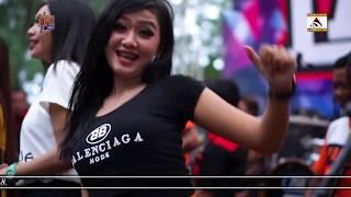 Masa Lalu - Nella Kharisma Lagista Live Pantai Boom Tuban Jawa Timur