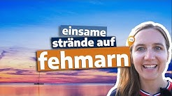 Fehmarn Travel Guide: Die Sonneninsel an der Ostsee