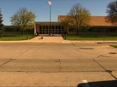 Wisconsin Schools Close Over Email Threat