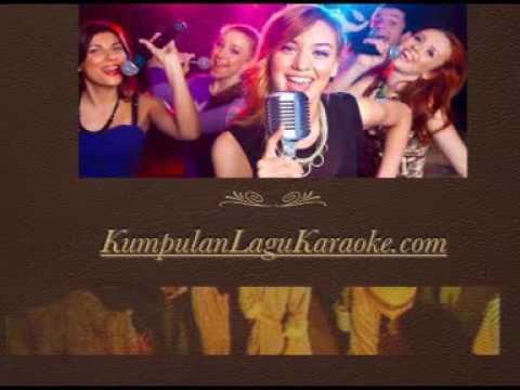 JANGAN MENGHARAP - MANSYUR S karaoke dangdut tembang kenangan ( tanpa vokal ) cover