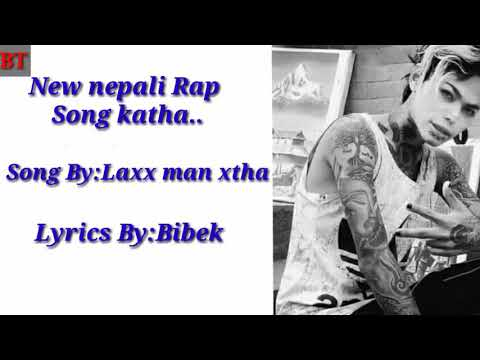 Laxx Man Xtha Katha song for All heaters👏👏😎