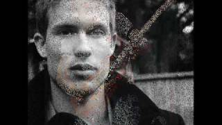 Jonny Lang - Same Old  Blues