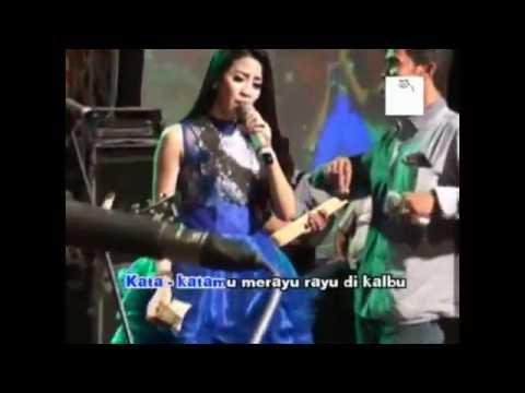 Sanjungan Jiwa Sodiq feat Nasha Aqila OM Monata