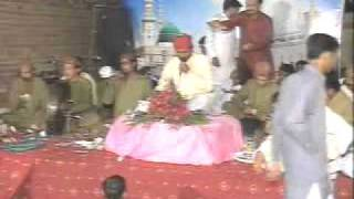 Hun Yaadan Teriyan Aaiyan. M Ramzan Sultani