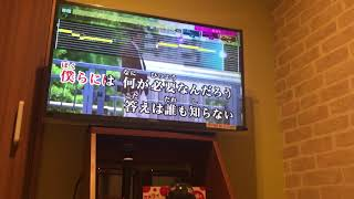 SPECIAL HAPPINESS / KAT-TUN 亀梨和也 x 田口淳之介 (歌ってみた)