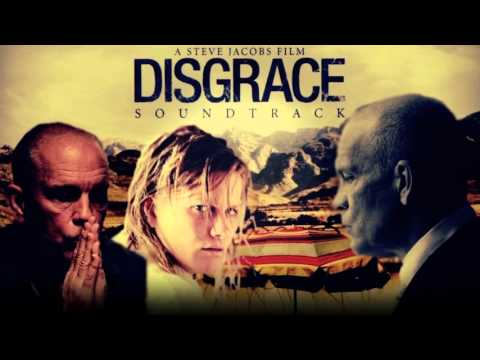 Disgrace (2008) second trailer from YouTube · Duration:  1 minutes 19 seconds