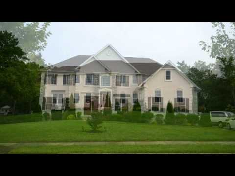 House For Sale In Egg Harbor Township Nj