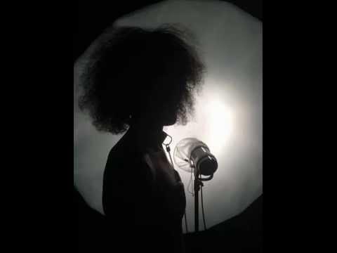 Supa Nova - Don't Break My Heart (Schiller Remix) (1999)