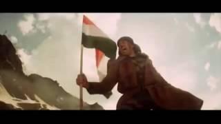 Hindustan jinda bad Pakistan Murda bad