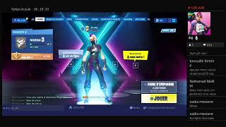 Live fortnite save the world I'm looking for people for pic 7 8 awards