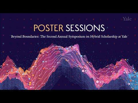Beyond Boundaries 2017: Poster Session Interviews