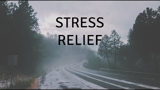 Stress Relief | Beautifu Ambient Mix