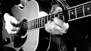 """""""The Last Thing On My Mind"""" ~Tom Paxton cover~sung by """"Babs"""""""
