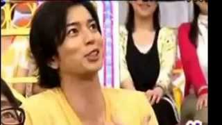 どうも、 竹チャンネルです。 YouTubeにアップ して欲しい動画は、 コメ...