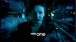 Doctor Who: A Good Man Goes to War - Series 6, Episode 7 Trailer - BBC One