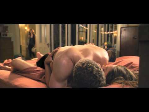 Трейлер - Секс по дружбе - HD 1080p - RU