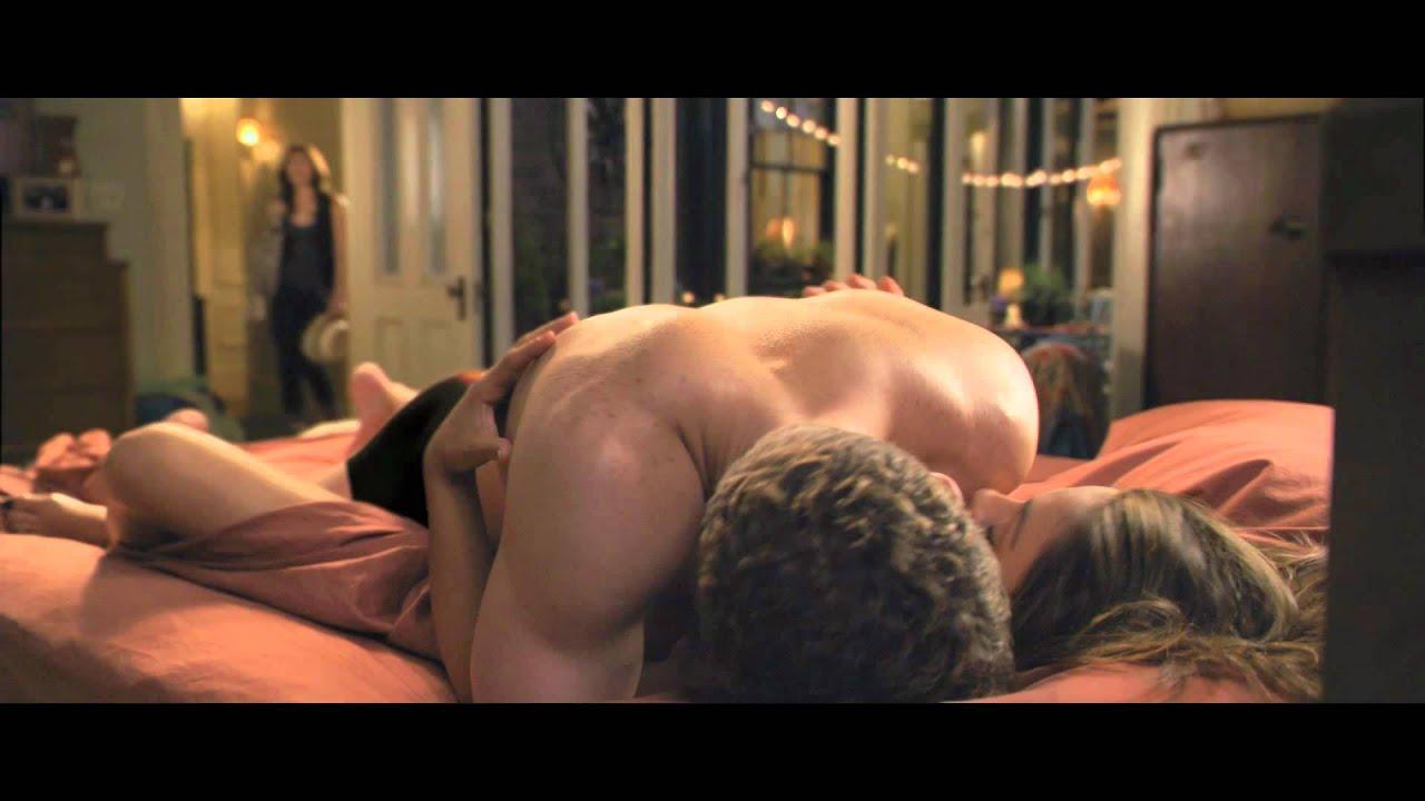 Секс namba дружбе фильм посмотреть по