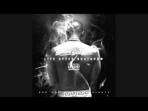 lil boosie - the fall #slowed