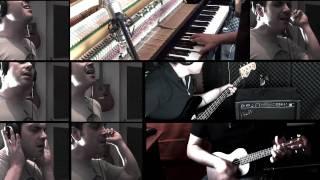 iamMANOLIS - Gia panta - Original Greek VideoSong