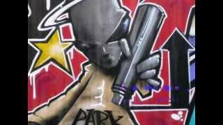 Graffi sui muri & Tag di Soverato