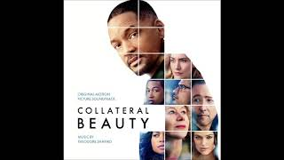 Collateral Beauty 12 Collateral Beauty Theodore Shapiro Soun...