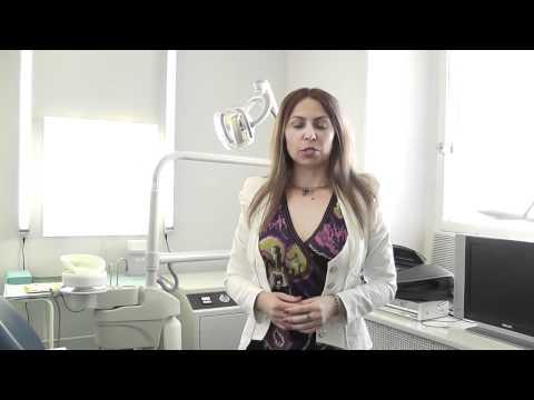 Вакансия ассистента стоматолога и медсестры