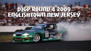 D1GP round4 2009 Englishtown New Jersey by JTmedia.fi