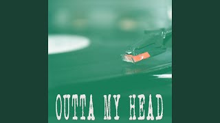 Outta My Head (Originally Performed by Khalid and John Mayer) (Instrumental)