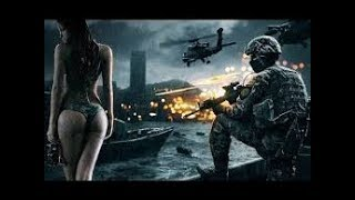 Super SCI FI movie 2018 - LASTEST action movies full New Hollywood Movies
