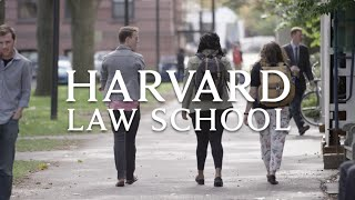 Inside Harvard Law School(, 2016-08-18T22:42:53.000Z)