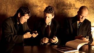 lock-stock-and-two-smoking-barrels-final-scene