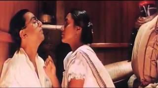 Nee Partha Parvaikkoru Nandri Frm Hey Ram 2000