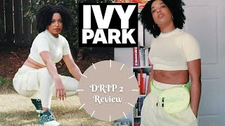 Beyonce Ivy Park Haul   Is It Worth The Money?