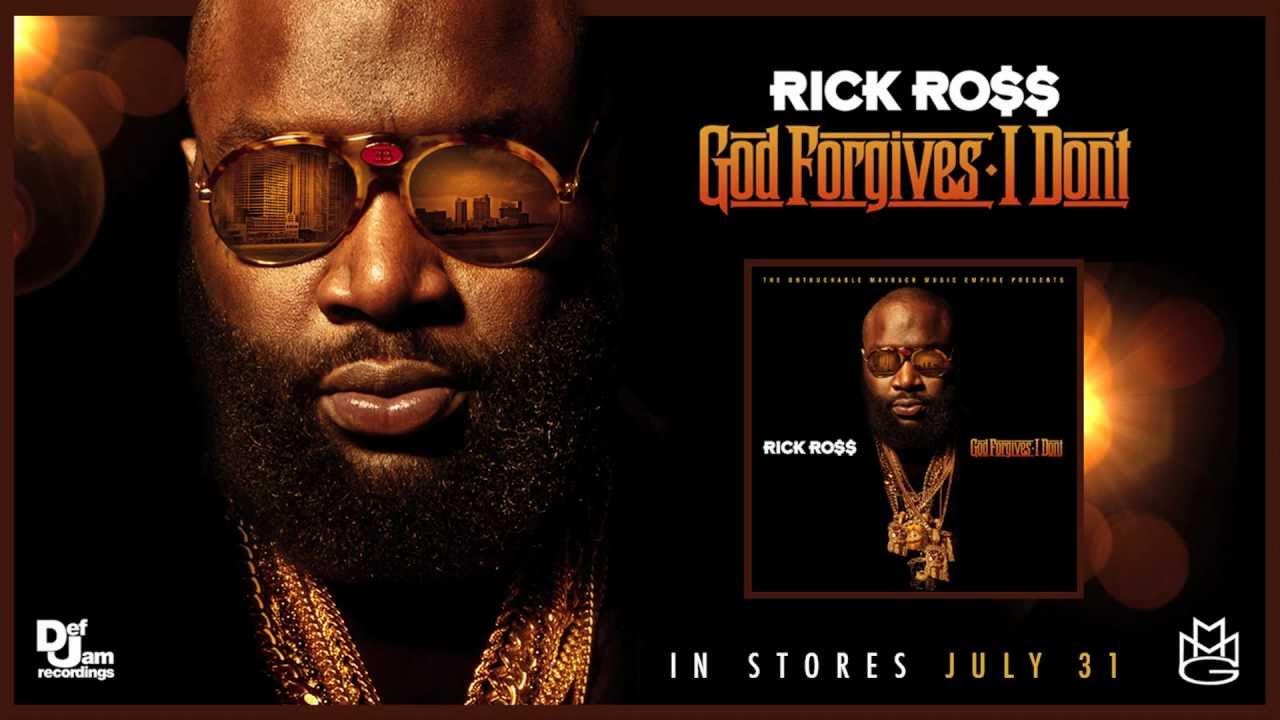 rick ross god forgives i don t album download free