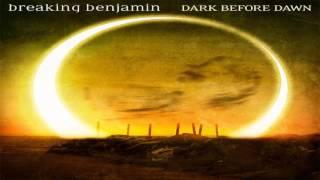 Breaking Benjamin - Dawn   HD