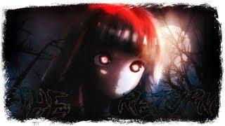 Nightcore - The Return [Halloween Special] 🎃