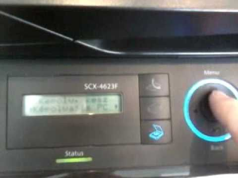 Samsung scx-4623f driver free download | samsung printers driver free.