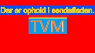 Livestream for Tele Vision Magazine