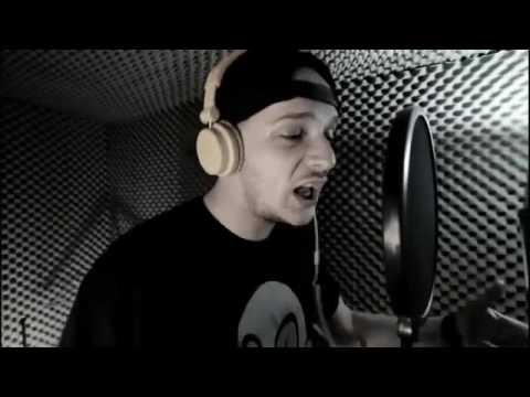 El Nino - BUCATTI prod Yo Beats ( Live Studio )