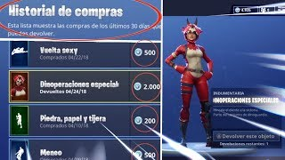 HOW TO SELL *SKINS* IN FORTNITE BATTLE ROYALE!! (PS4, PC,XBOX, IOS)
