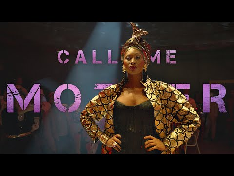 POSE (FX) - Call Me Mother