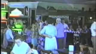 dancing purperen heide herselt orgel de cap antwerpzen 105 deel