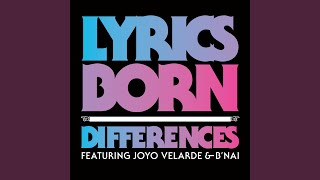 Provided to YouTube by Warner Music Group Differences (Radio Edit) ...
