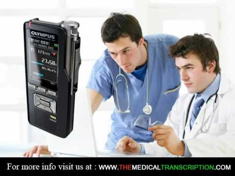 Direct clients usa providing medical transcription Freelancers and