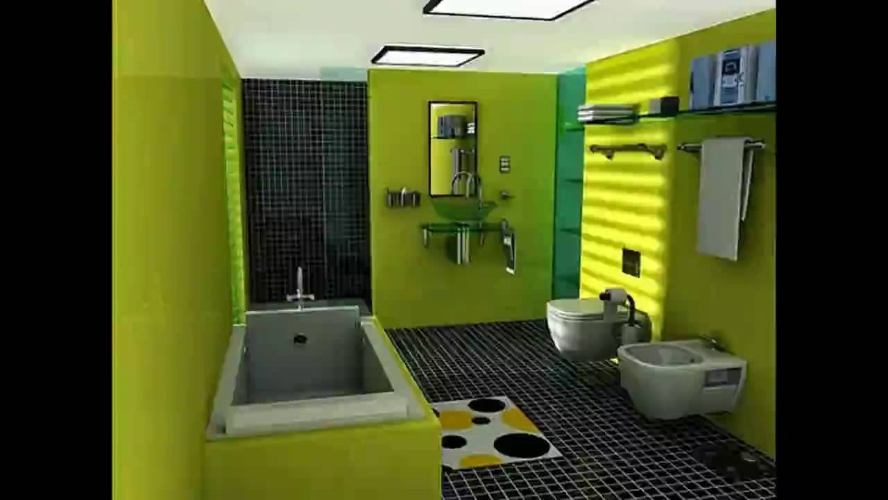 bathroom | simple bathroom designs for small bathrooms : bathroom