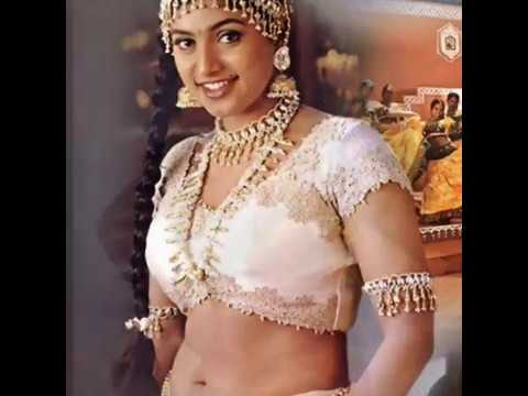 Old Actress Rare & Hot Pics