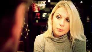 Игорь Огурцов - Прощальный вечер