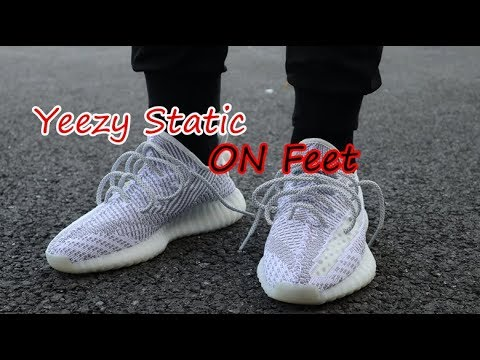 ef73f2aff431e NEW Yeezy 350 Boost V2