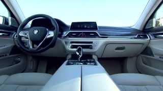 Обзор Автомобилей Bmw
