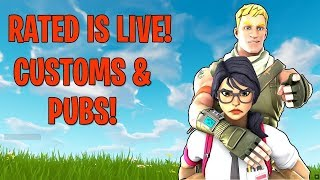 🛑 NEW FREE RED PLASTIC WRAP! & MORE! | FORTNITE LIVE!
